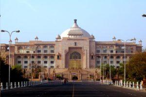 Rajasthan Vidhansabha