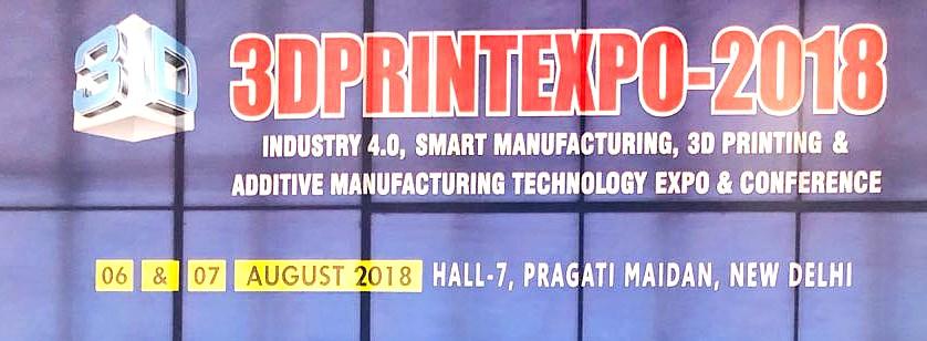 3DPrintexpo-2018