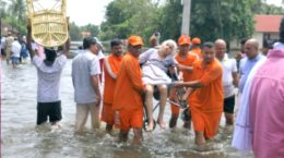 NDRF operation