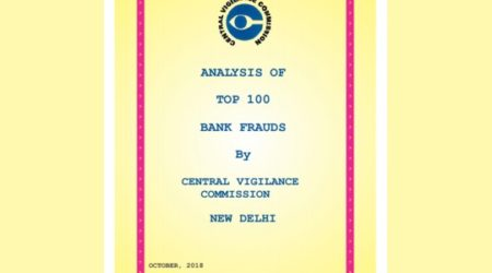 CVC Report