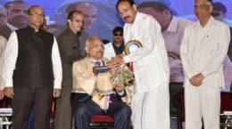 Dr. C. Pratap Reddy