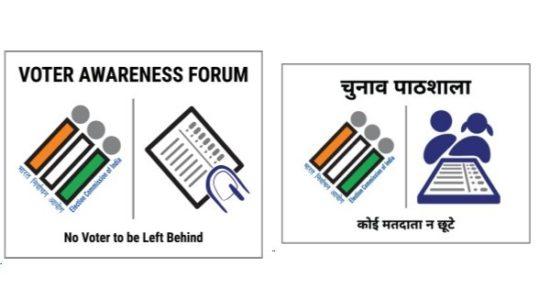 promoting awareness on electoral process