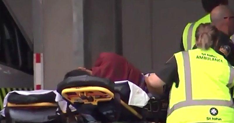 terrorist attack_victims taking Hospitals