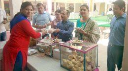 Rasoi Festival